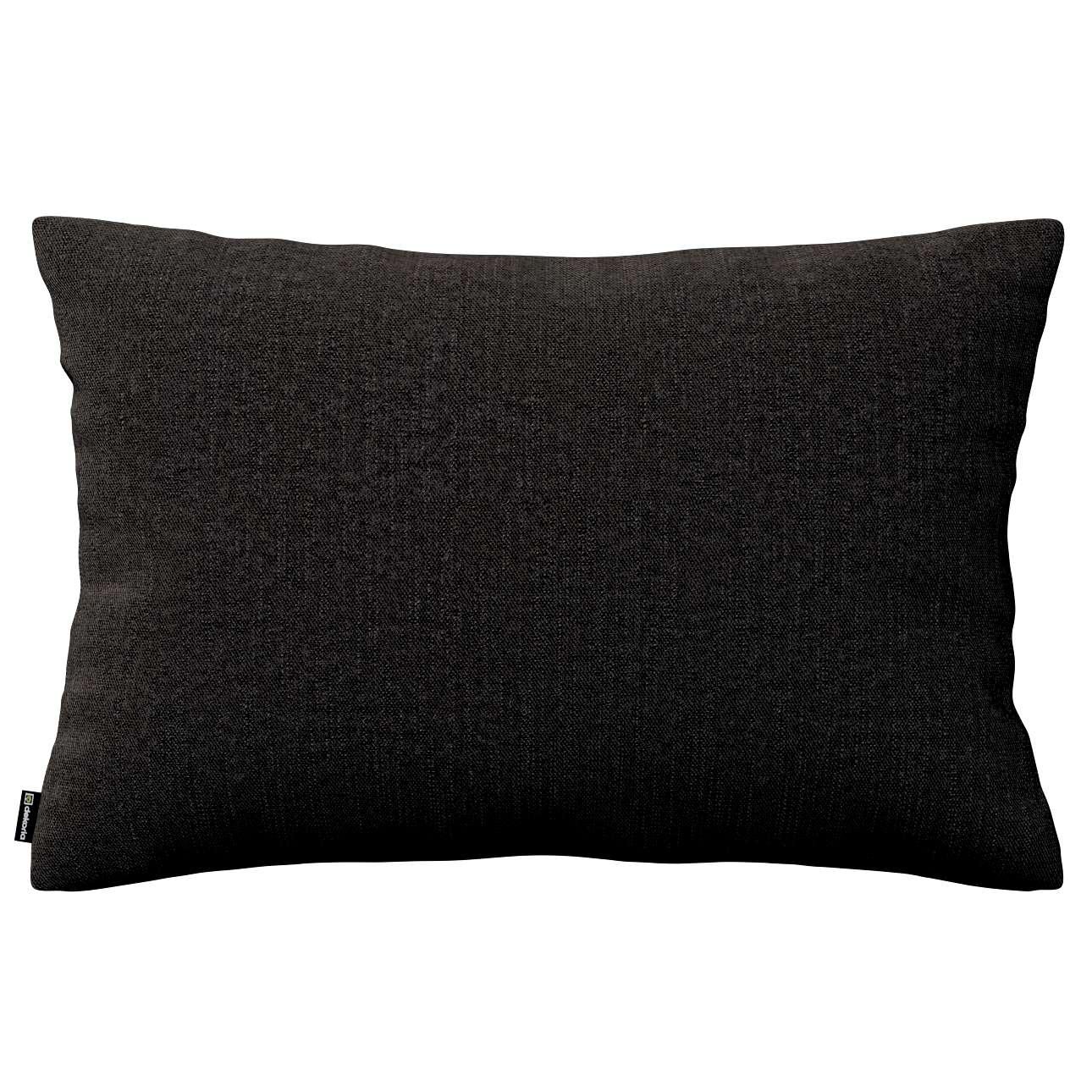 Kinga dekoratyvinės pagalvėlės užvalkalas 60x40cm 60x40cm kolekcijoje Vintage, audinys: 702-36