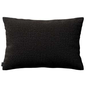 Poszewka Kinga na poduszkę prostokątną 60 x 40 cm w kolekcji Vintage, tkanina: 702-36