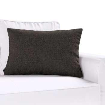 Kinga dekoratyvinės pagalvėlės užvalkalas 60x40cm kolekcijoje Vintage, audinys: 702-36