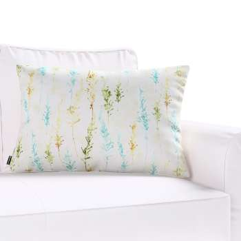 Kinga cushion cover 60x40cm 60 × 40 cm in collection Acapulco, fabric: 141-38