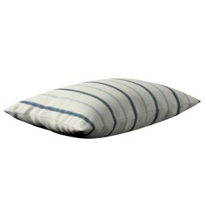 Kinga dekoratyvinės pagalvėlės užvalkalas 60x40cm 60x40cm kolekcijoje Avinon, audinys: 129-66