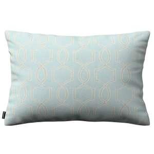 Poszewka Kinga na poduszkę prostokątną 60 x 40 cm w kolekcji Comics, tkanina: 141-24