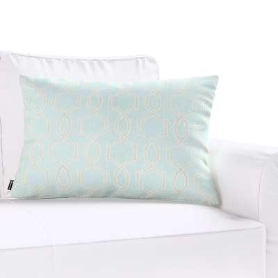 Poszewka Kinga na poduszkę prostokątną w kolekcji Comics, tkanina: 141-24