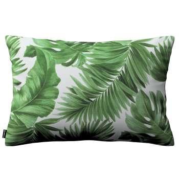 Kinga dekoratyvinės pagalvėlės užvalkalas 60x40cm 141-71 Kolekcija Urban Jungle