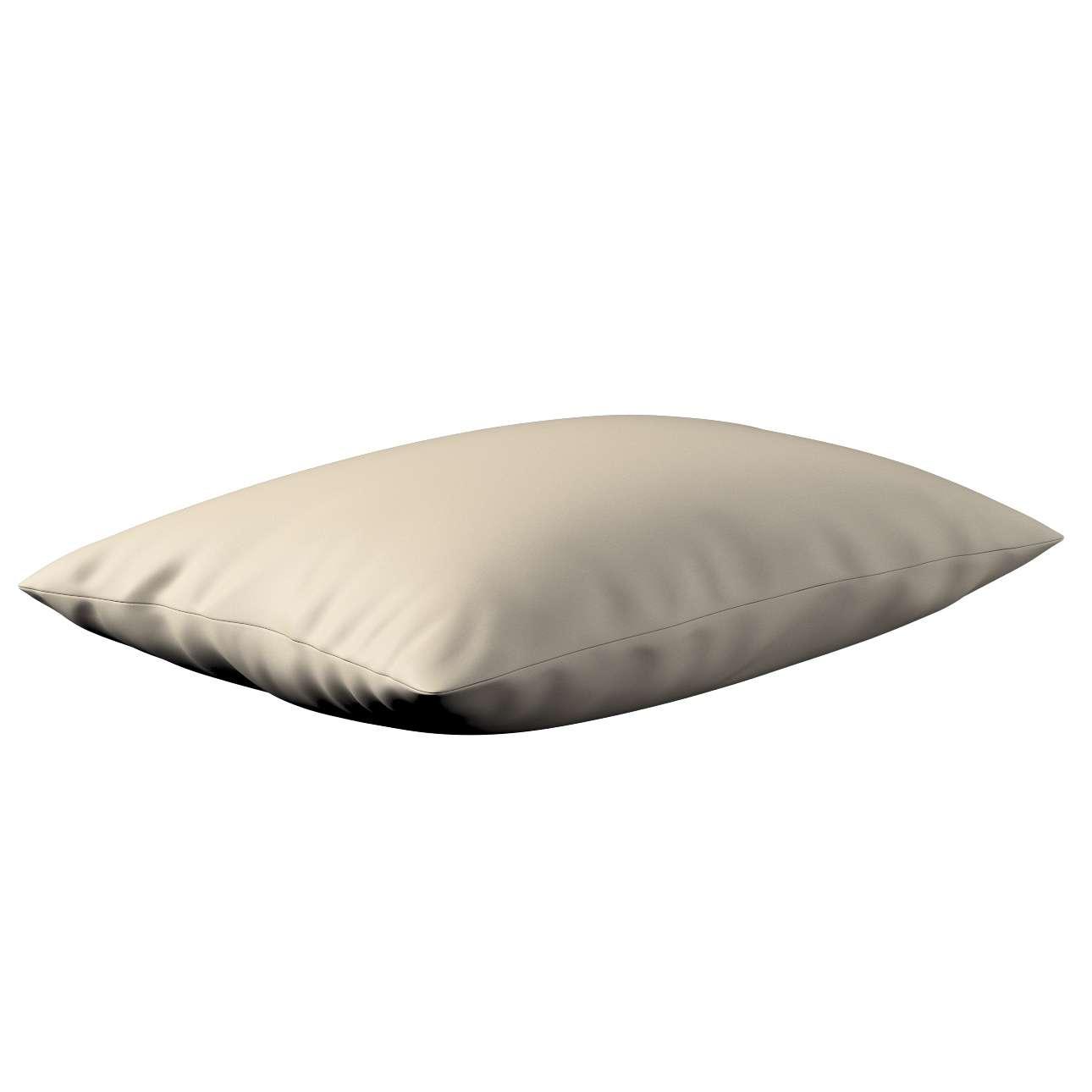 Kinga dekoratyvinės pagalvėlės užvalkalas 60x40cm 60 × 40 cm kolekcijoje Damasco, audinys: 141-73
