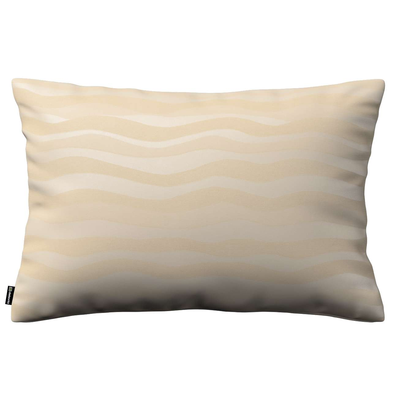 Kinga dekoratyvinės pagalvėlės užvalkalas 60x40cm kolekcijoje Damasco, audinys: 141-76