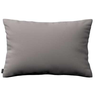 Poszewka Kinga na poduszkę prostokątną 704-11 Kolekcja Velvet