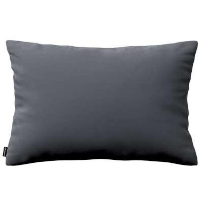 Poszewka Kinga na poduszkę prostokątną 704-12 Kolekcja Velvet