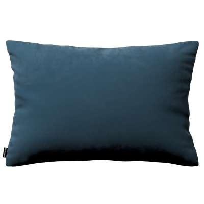 Poszewka Kinga na poduszkę prostokątną 704-16 Kolekcja Velvet