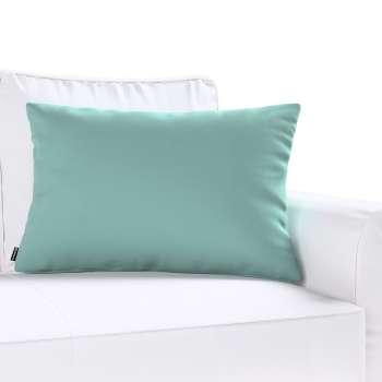 Kinga dekoratyvinės pagalvėlės užvalkalas 60x40cm kolekcijoje Velvet/Aksomas, audinys: 704-18