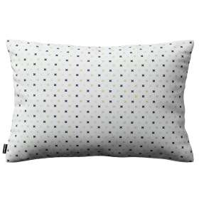 Kinga cushion cover 60x40cm
