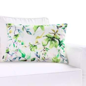 Kinga dekoratyvinės pagalvėlės užvalkalas 60x40cm kolekcijoje Velvet/Aksomas, audinys: 704-20
