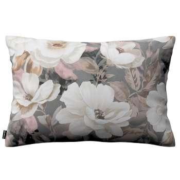 Kinga dekoratyvinės pagalvėlės užvalkalas 60x40cm 142-13 Kolekcija Gardenia