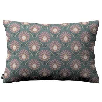 Poszewka Kinga na poduszkę prostokątną w kolekcji Gardenia, tkanina: 142-17