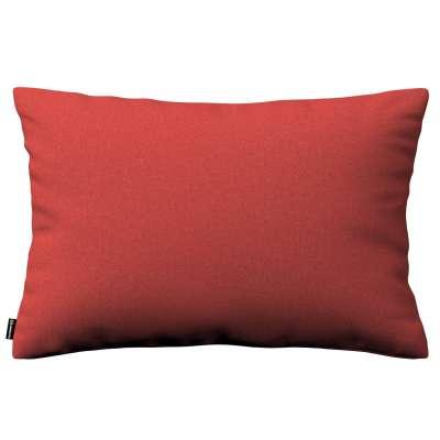 Poszewka Kinga na poduszkę prostokątną w kolekcji Edinburgh, tkanina: 142-33