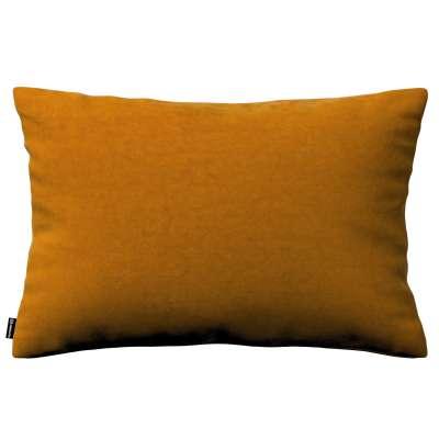 Poszewka Kinga na poduszkę prostokątną 704-23 Kolekcja Velvet