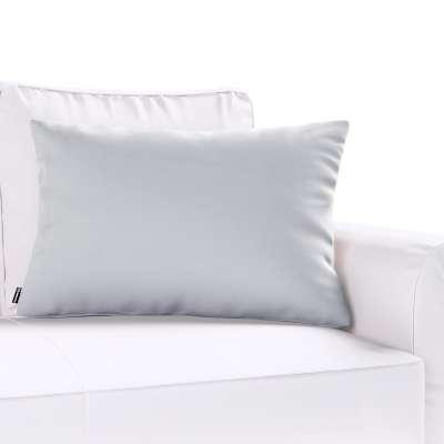 Poszewka Kinga na poduszkę prostokątną w kolekcji Velvet, tkanina: 704-24