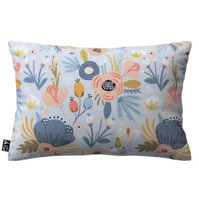 Milly stačiakampės pagalvėlės užvalkalas 500-05  Kolekcija Magic Collection