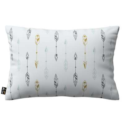 Milly rectangular cushion cover 500-07  Collection Magic Collection