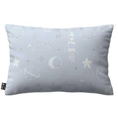 Milly stačiakampės pagalvėlės užvalkalas 500-16  Kolekcija Magic Collection