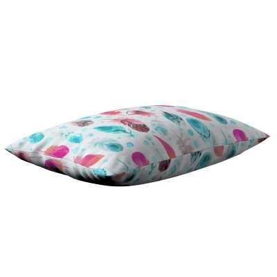 Milly rectangular cushion cover 500-17  Collection Magic Collection