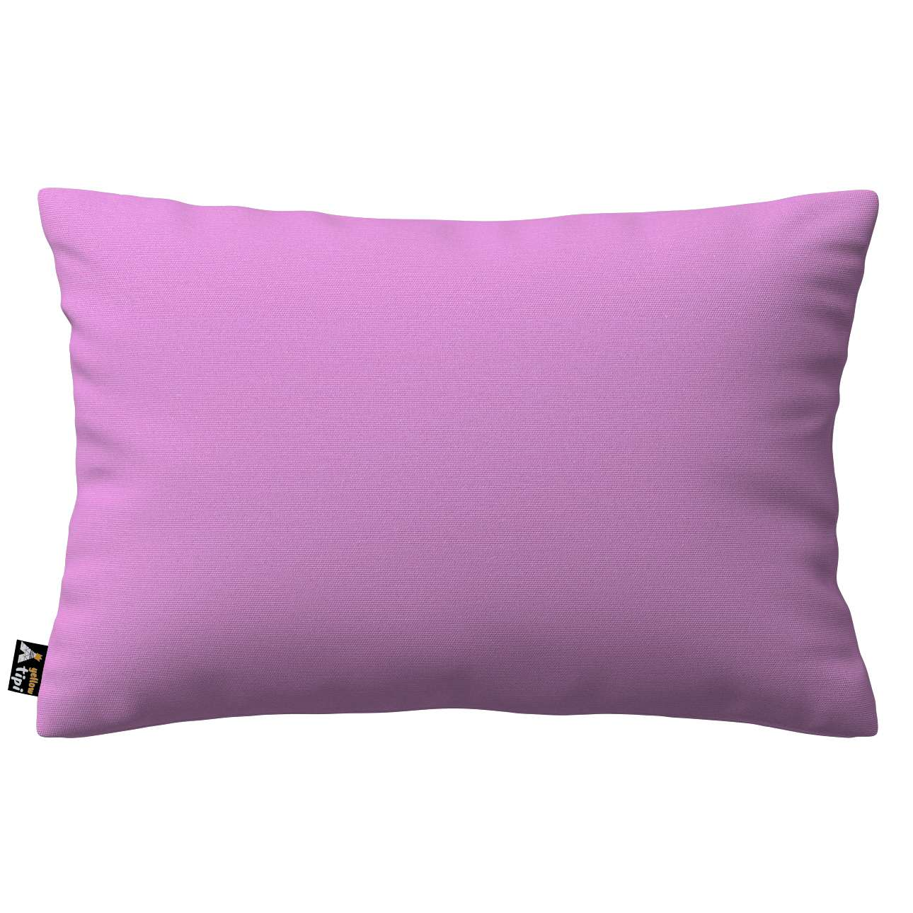 Milly rectangular cushion cover in collection Happiness, fabric: 133-38