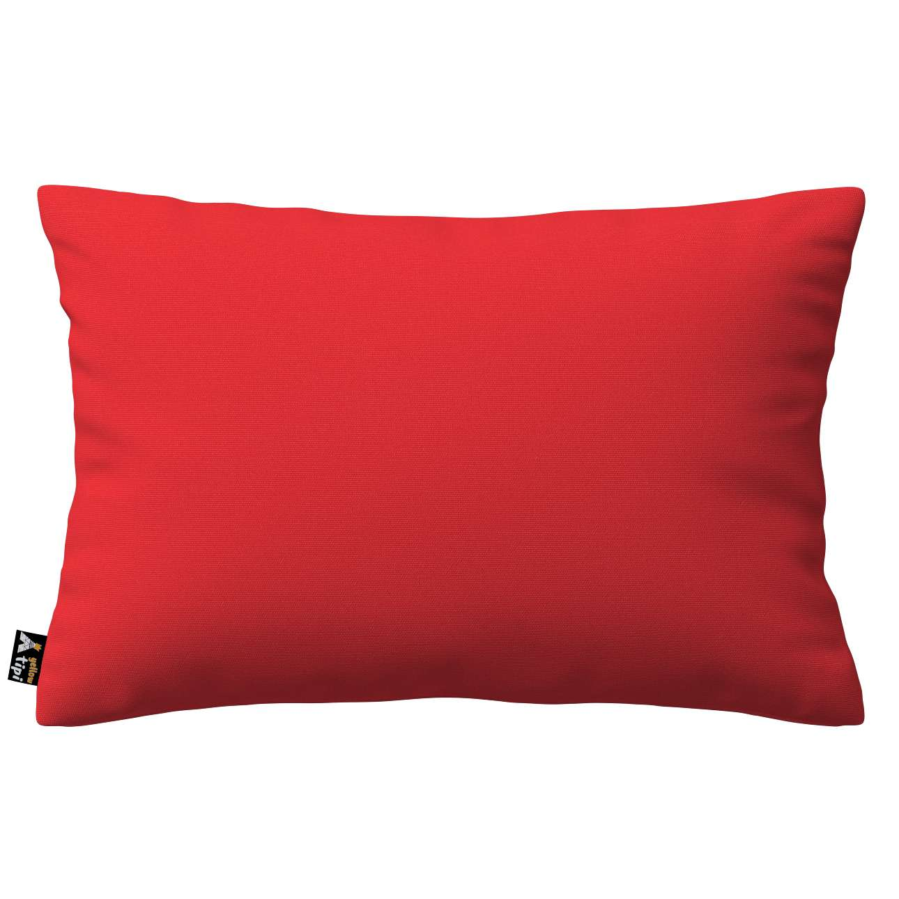 Milly rectangular cushion cover in collection Happiness, fabric: 133-43