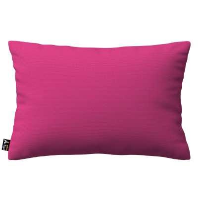 Milly stačiakampės pagalvėlės užvalkalas 133-60 fuksijų Kolekcija Happiness