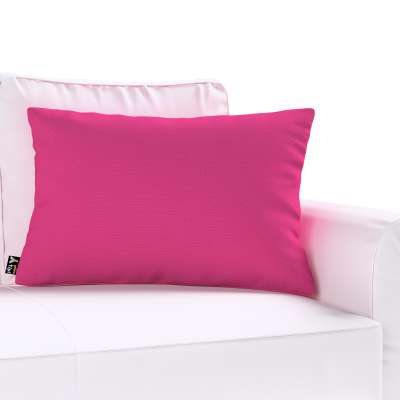 Milly rectangular cushion cover in collection Happiness, fabric: 133-60