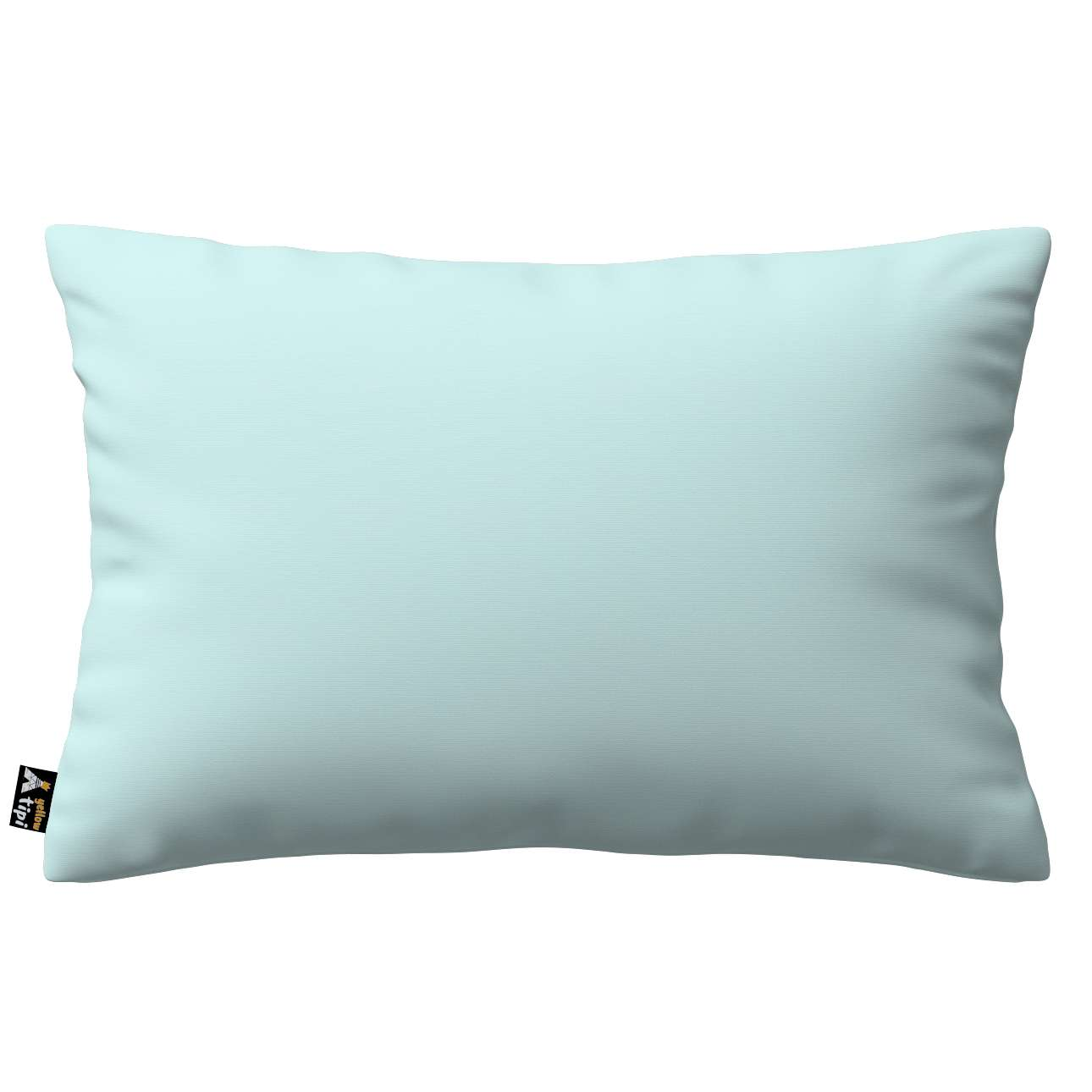 Milly rectangular cushion cover in collection Cotton Story, fabric: 702-10