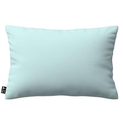 Povlak Milly obdélný 702-10 Pastelově modrá Kolekce Cotton Story