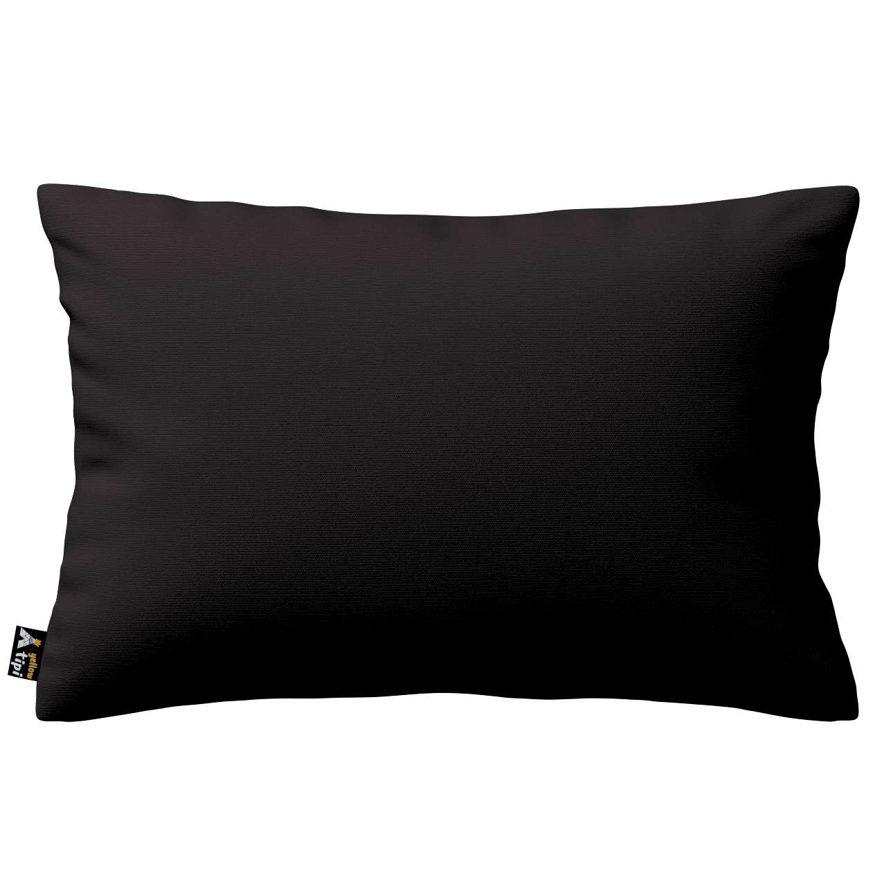 Milly rectangular cushion cover in collection Cotton Story, fabric: 702-09