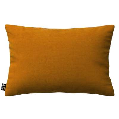 Milly rectangular cushion cover 704-23 Collection Posh Velvet