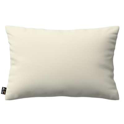 Milly rectangular cushion cover 704-10 Collection Posh Velvet