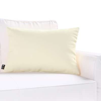 Milly stačiakampės pagalvėlės užvalkalas kolekcijoje Posh Velvet, audinys: 704-10
