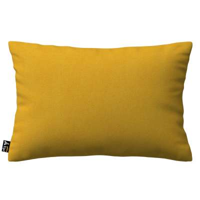 Milly rectangular cushion cover 705-04 Collection Lillipop