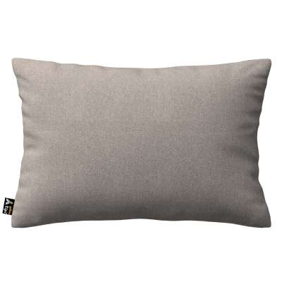 Milly rectangular cushion cover 705-09 taupe Collection Lillipop