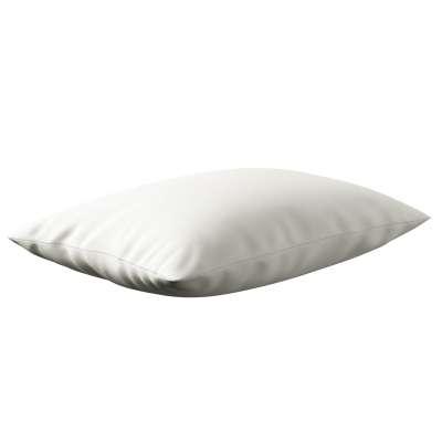 Milly stačiakampės pagalvėlės užvalkalas 702-34 balta Kolekcija Cotton Story