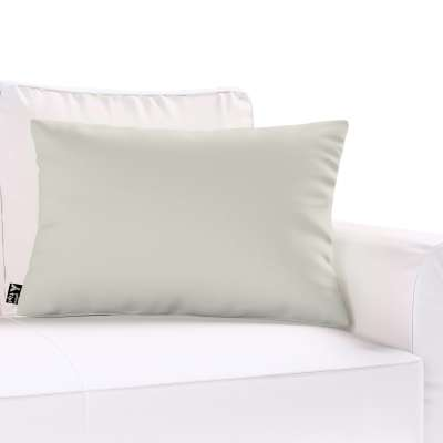 Milly rectangular cushion cover in collection Cotton Story, fabric: 702-31