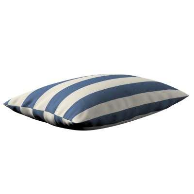 Tyynynpäällinen<br/>Kinga 60x40cm