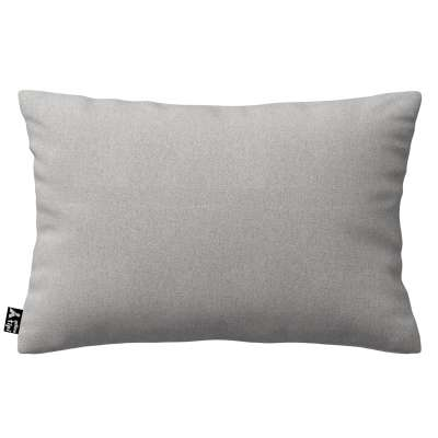 Milly rectangular cushion cover 705-90 dove grey Collection Lillipop