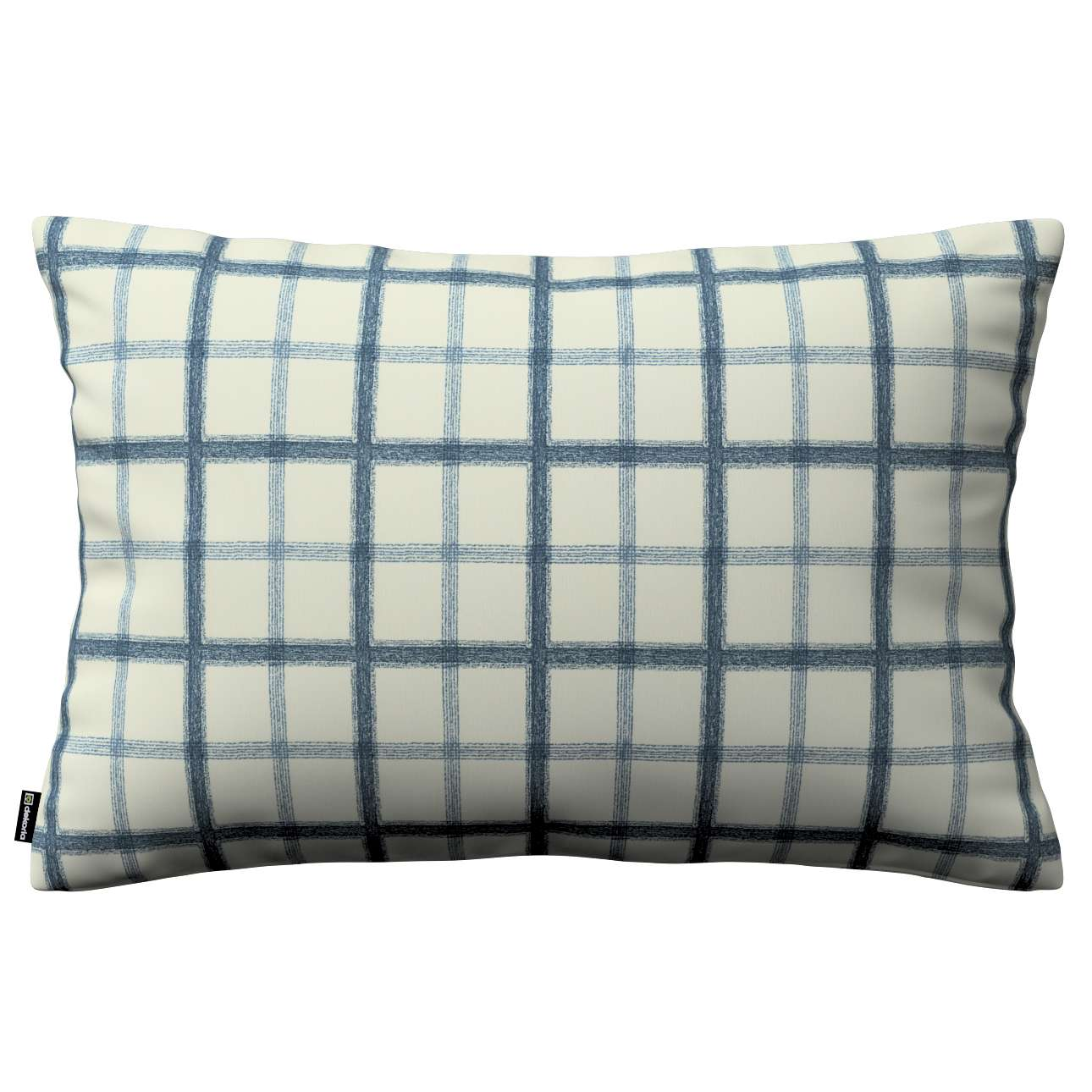 Kinga dekoratyvinės pagalvėlės užvalkalas 60x40cm 60x40cm kolekcijoje Avinon, audinys: 131-66