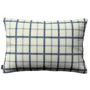 Poszewka Kinga na poduszkę prostokątną 60 x 40 cm w kolekcji Avinon, tkanina: 131-66