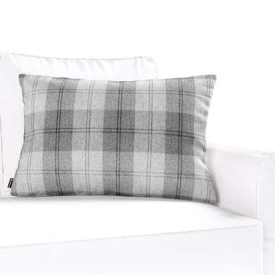Poszewka Kinga na poduszkę prostokątną w kolekcji Edinburgh, tkanina: 115-75