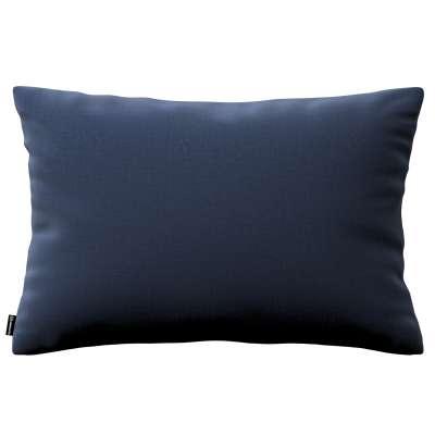 Kinga dekoratyvinės pagalvėlės užvalkalas 60x40cm 705-39  Kolekcija Ingrid