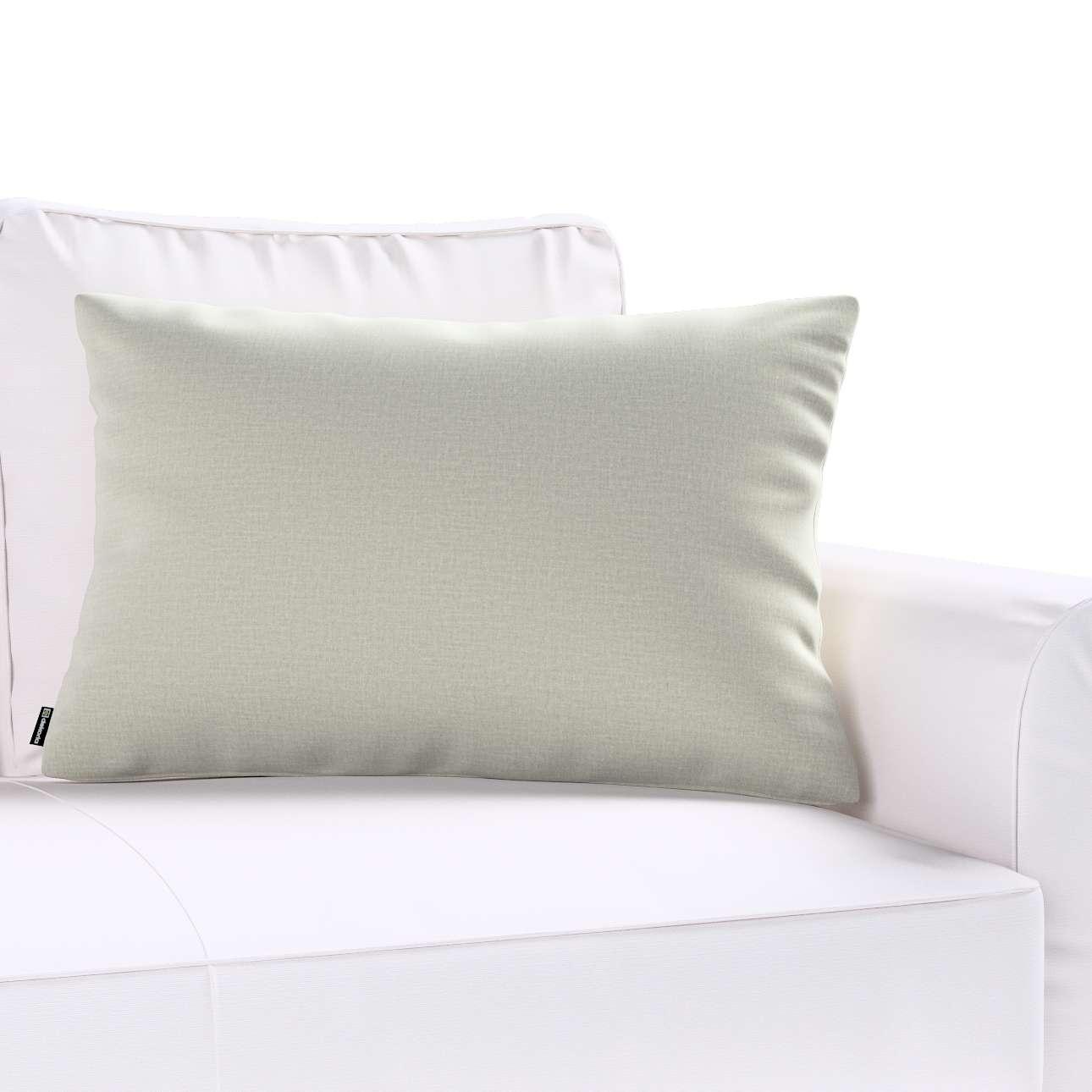 Poszewka Kinga na poduszkę prostokątną w kolekcji Ingrid, tkanina: 705-41