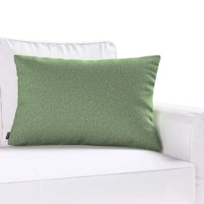 Poszewka Kinga na poduszkę prostokątną w kolekcji Amsterdam, tkanina: 704-44
