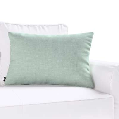 Poszewka Kinga na poduszkę prostokątną w kolekcji Living, tkanina: 160-86