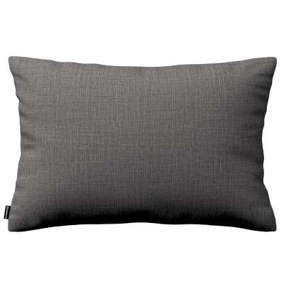 Poszewka Kinga na poduszkę prostokątną w kolekcji Living II, tkanina: 161-16