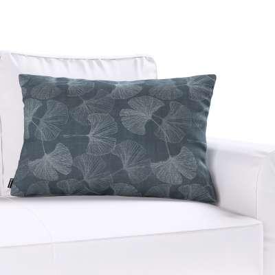 Poszewka Kinga na poduszkę prostokątną w kolekcji Venice, tkanina: 143-52